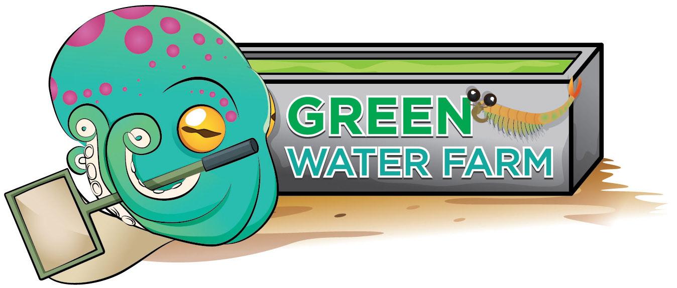 GreenWaterFarm