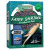 Fairy Shrimp Sirindhornae packaging